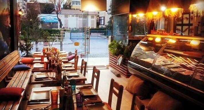 Dry Steak House Göktürk İstanbul image 1