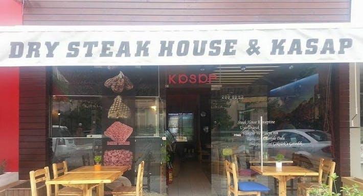 Dry Steak House Göktürk Istanbul image 3