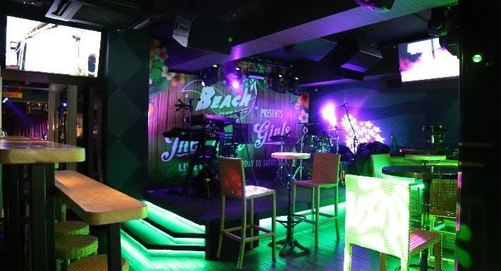 Beach Club Cafe Hong Kong image 3