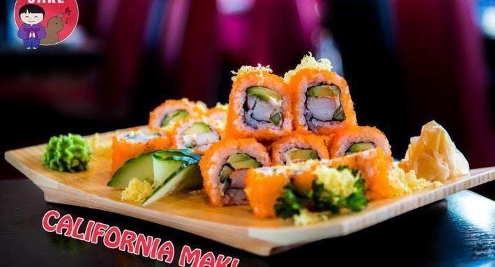Sake - Sushi & Grill Almere image 5