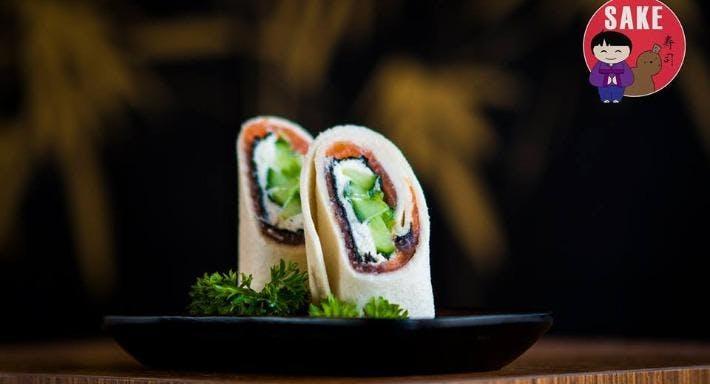 Sake - Sushi & Grill Almere image 10