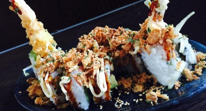 Sake - Sushi & Grill Almere image 7