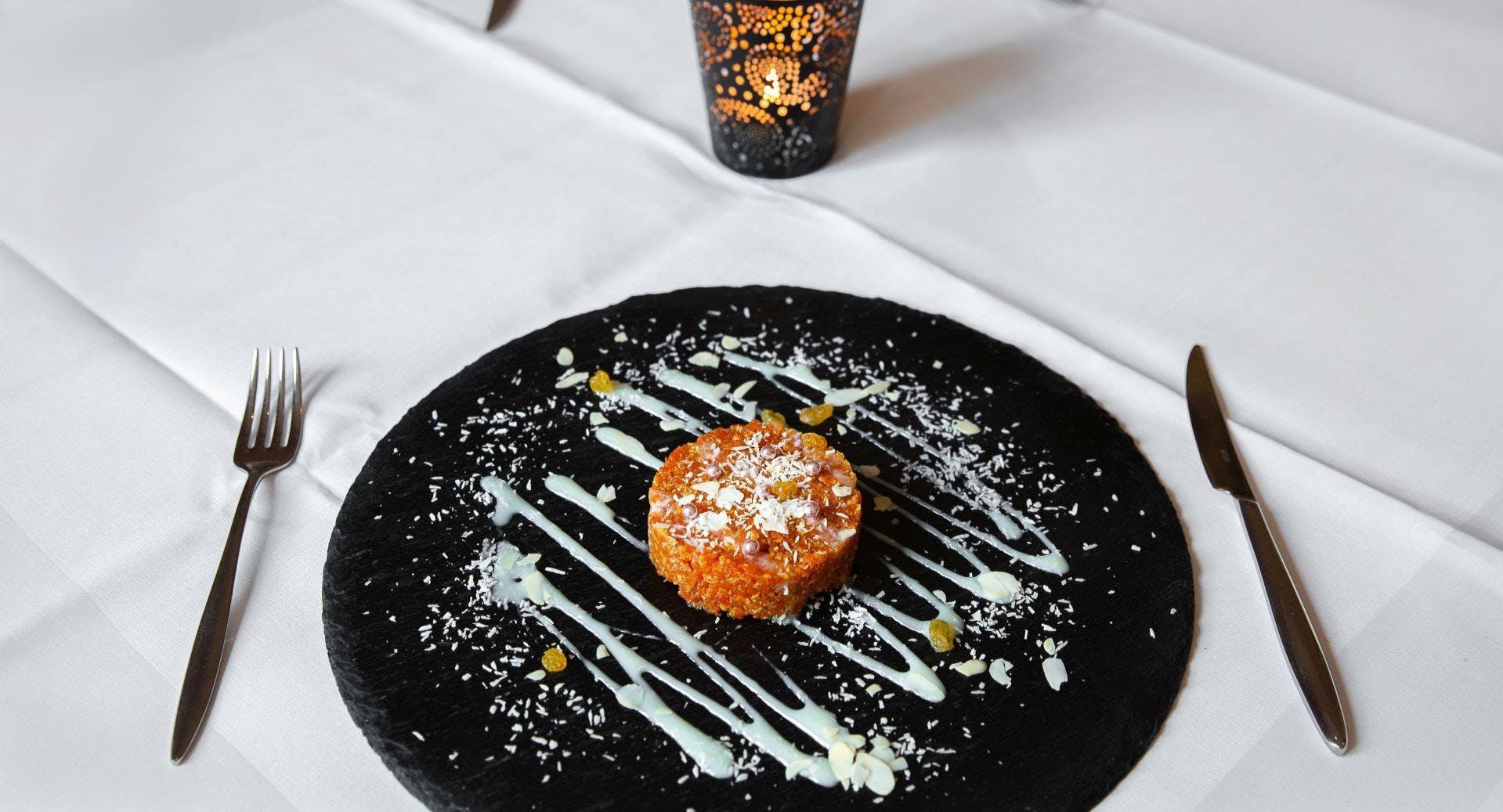 Restaurant Diya Frankfurt image 3