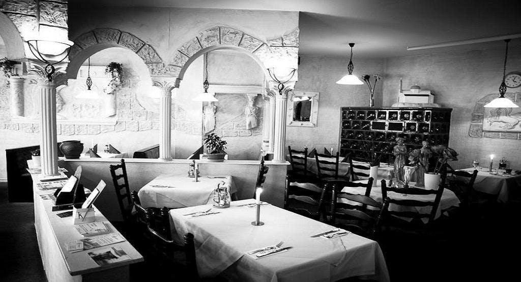 Restaurant Irodion Hamburg image 1
