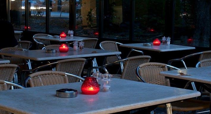 Restaurant Irodion Hamburg image 2