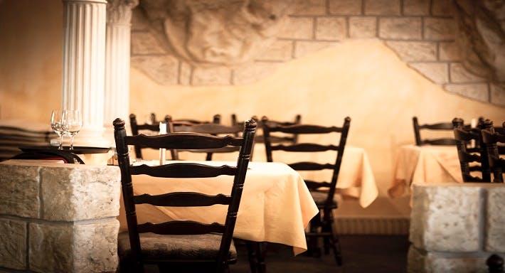 Restaurant Irodion Hamburg image 4