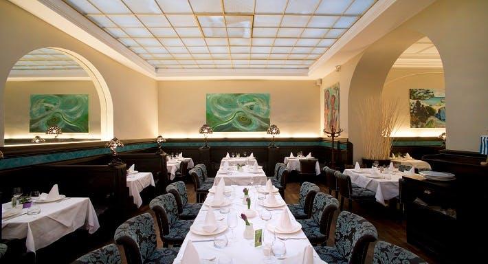 Restaurant Orpheus Wien image 3
