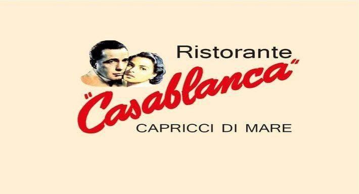Ristorante Casablanca Parma image 7