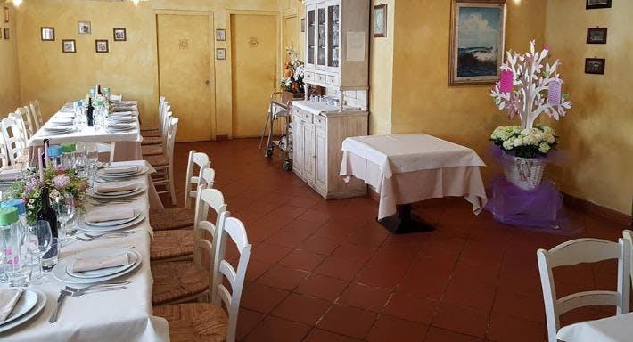 Osteria di Ceppato Pisa image 3