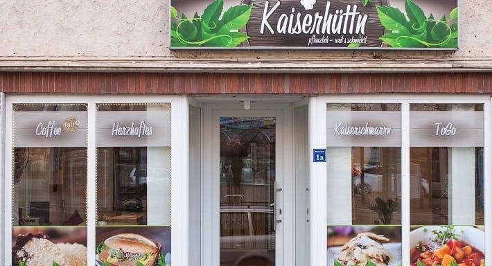 Kaiserhüttn Bonn image 3