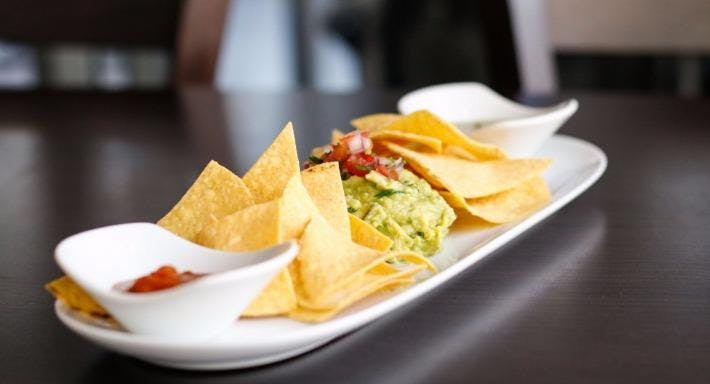 Eatos Mexican Diner Espoo Espoo image 3