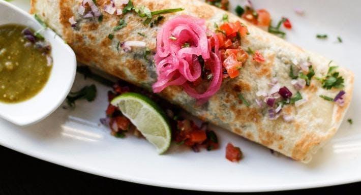 Eatos Mexican Diner Espoo Espoo image 2