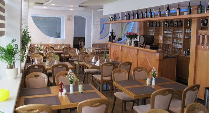 Croatica Grillrestaurant Munich image 1