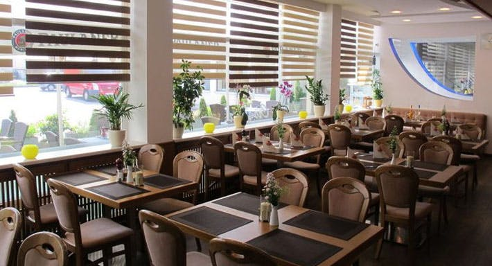 Croatica Grillrestaurant Munich image 2