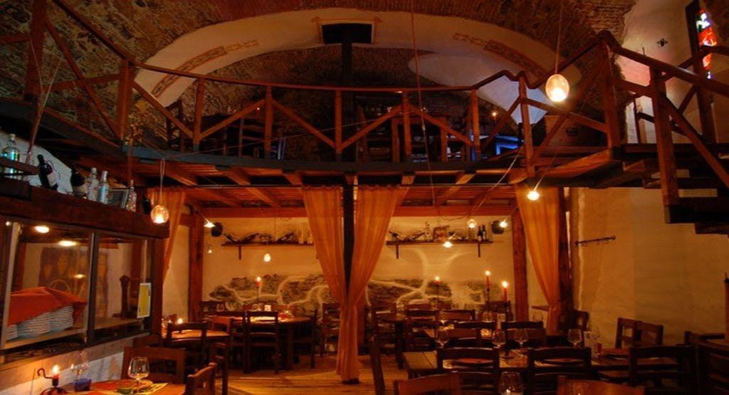 Tiflis Ristorante Braceria Genova image 1
