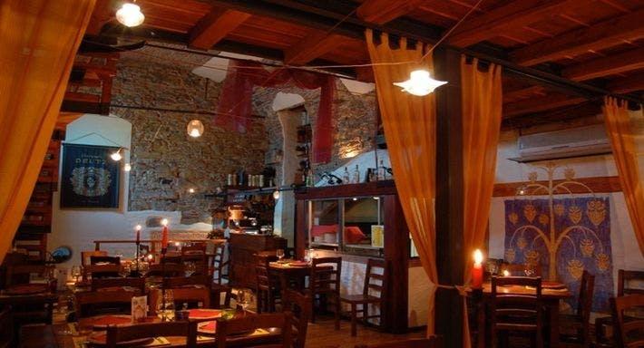 Tiflis Ristorante Braceria Genova image 2
