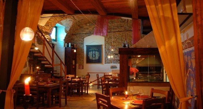 Tiflis Ristorante Braceria Genova image 3