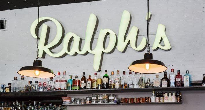 Ralph's Milano image 1