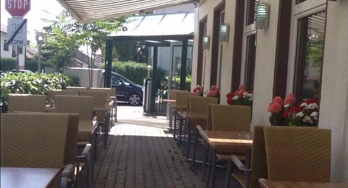 Restaurant Akropolis Mödling image 4