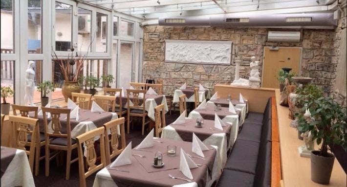 Restaurant Akropolis Mödling image 2