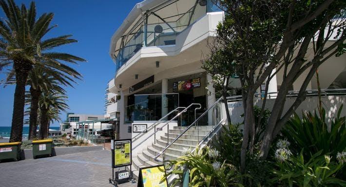Zinc Bar Sydney image 3