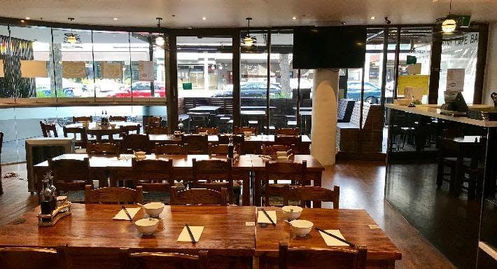 Top Choice Dumpling Restaurant Melbourne image 3