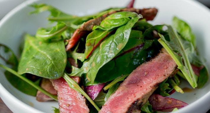 Steak & Lobster - Warren Street London image 3
