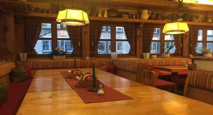 Wirtshaus Schwejk Köln image 2