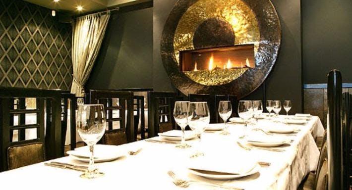 Balbir's Restaurant Glasgow image 2