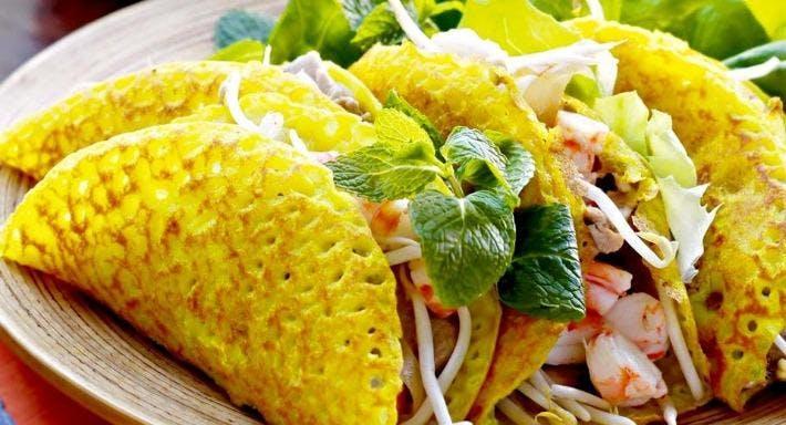Soo Viet – Sai Ying Pun Hong Kong image 1