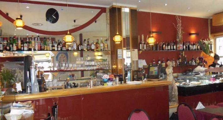 Osteria dell'OK Firenze image 2