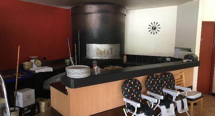 Antico Caffe Perth image 5