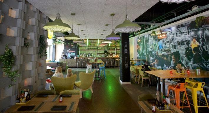 SOI 66 - Thai Food Café Amsterdam image 4