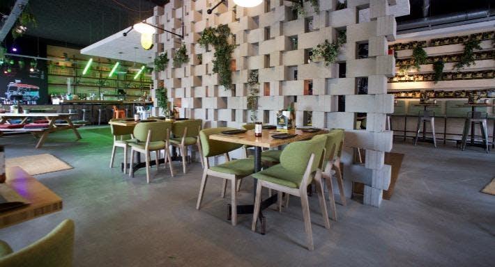 SOI 66 - Thai Food Café Amsterdam image 5