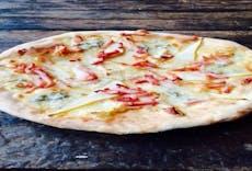 Allermunde-Pizzamanufaktur