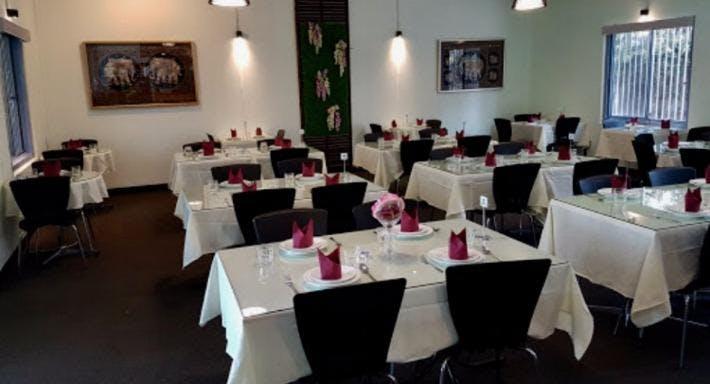 Bangkok Hallam Thai restaurant Melbourne image 3