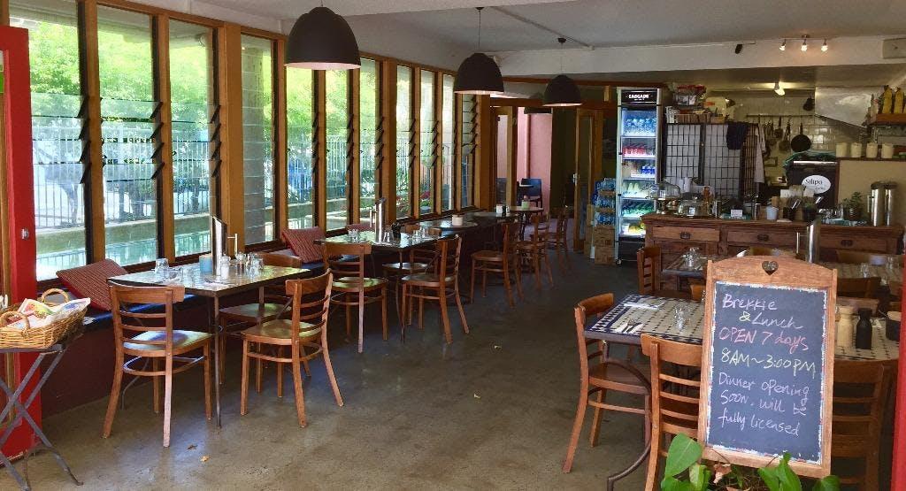 Succulent Cafe Byron Bay image 1