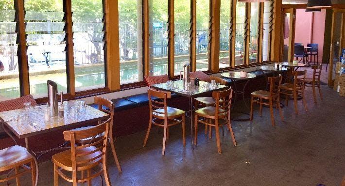 Succulent Cafe Byron Bay image 2