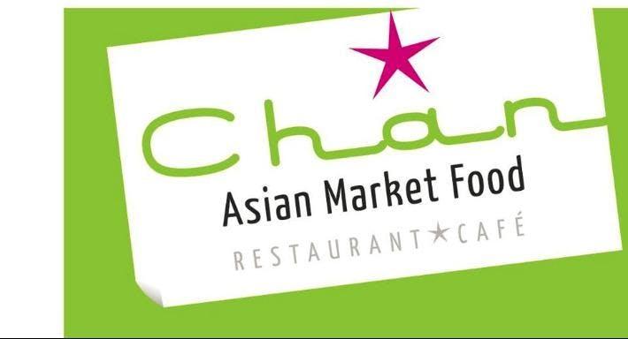 Chan Restaurant Berlin image 1