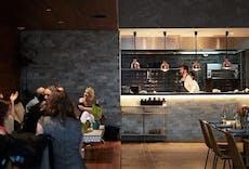 Abacus Bar & Kitchen