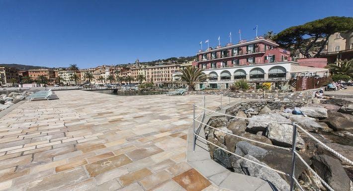 La Darsena Genova image 14