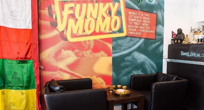 Funky Momo Perth image 6
