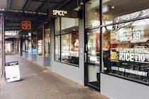 Best Asian Restaurants In Port Melbourne Melbourne Quandoo