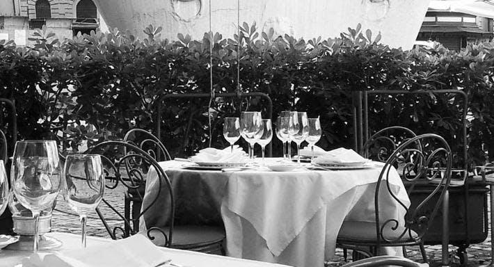 Ristorante Camponeschi Roma image 7