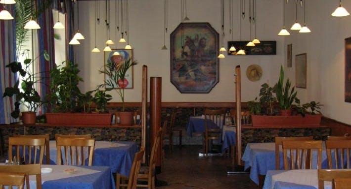 Texas Steak House Wien image 3