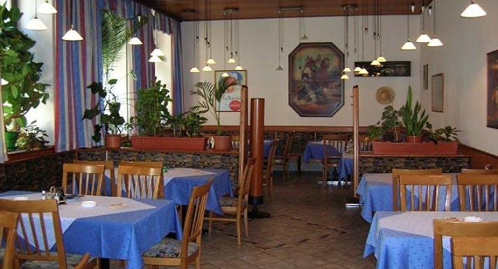 Texas Steak House Wien image 2
