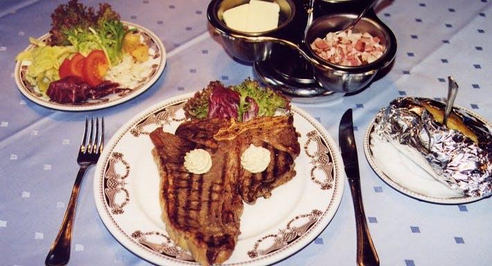 Texas Steak House Wien image 1