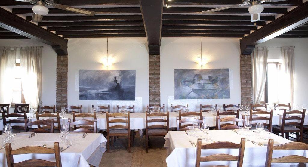 Taverna del Castello Langhirano image 1