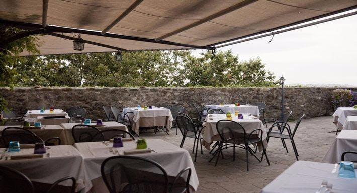 Taverna del Castello Langhirano image 14