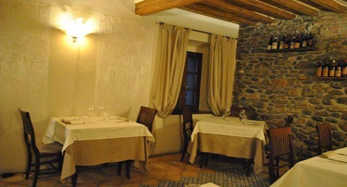 Taverna del Castello Langhirano image 12